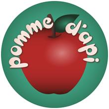 Boutique Pomme d'Api